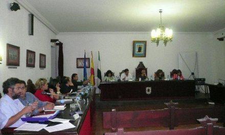 Un incumplimiento urbanístico obliga al Ayuntamiento de Coria a pagar 800.000 euros