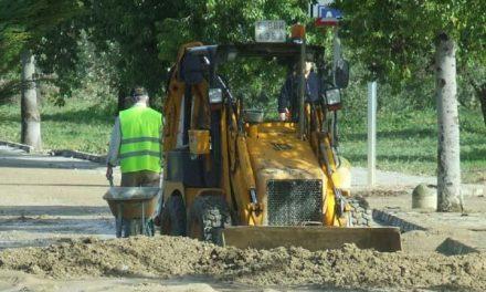 El Gobierno aprueba las obras para reparar los daños producidos por el temporal en el Guadiana