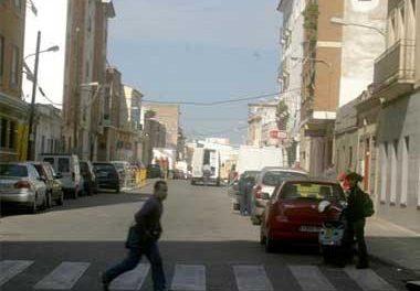 Detenido un hombre en Badajoz por pagar con billetes falsos en dos establecimientos