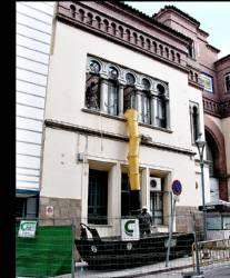 El Ayuntamiento de Don Benito destinará 136.164 euros para mejorar la accesibilidad en la ciudad