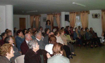 La Mancomunidad Villuercas Ibores Jara ofrece consejos a los consumidores de la comarca sobre las rebajas
