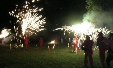 El Valle del Ambroz celebra el día de la comarca este sábado en Hervás con gastronomía, música y espectáculos