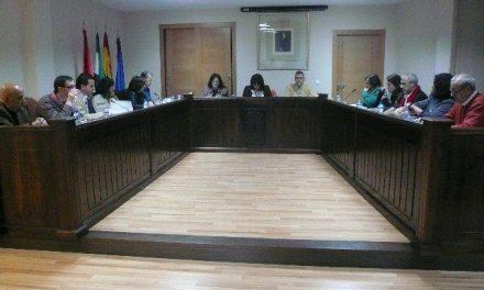 El Ayuntamiento de Moraleja aplaza el pago de parte de la deuda a proveedores y familias a la próxima semana