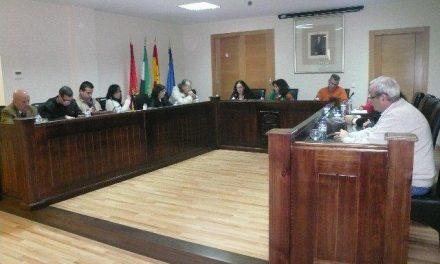 El Ayuntamiento de Moraleja adjudica a una UTE con acento extremeño la primera fase de la piscina climatizada