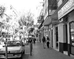 El padrón de Don Benito registra el mayor porcentaje de habitantes entre su población activa