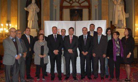 Las Cortes Generales ratifican la reforma del Estatuto de Autonomía de Extremadura