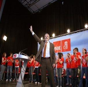 El PSOE de Coria sabrá este fin de semana la fecha en la que la asamblea decidirá el candidato a la alcaldía
