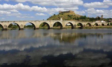 Unos 180 alojamientos rurales participan en 70 paquetes turísticos para atraer al viajero