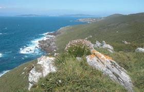 Medio Ambiente apoya un turismo sostenible y compatible con las Reservas de la Biosfera