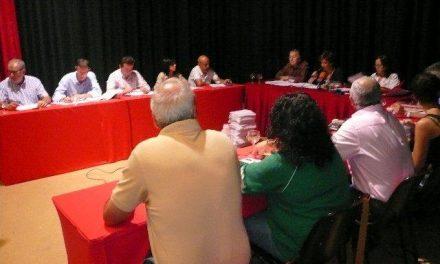 El PP denuncia una campaña de «acoso y desprestigio» del PSOE local tras la sexta denuncia archivada