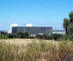 La Unidad II de la Central Nuclear de Almaraz se conecta a la Red Eléctrica tras la recarga de combustible