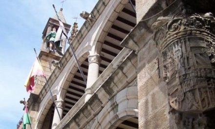 La alcaldesa de Plasencia, Elia María Blanco, defiende la decisión de prorrogar el presupuesto municipal