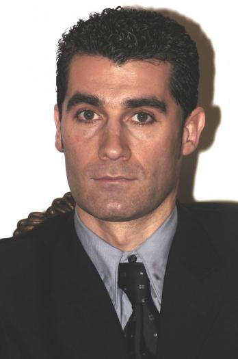 Sergio Pérez repetirá como candidato a la alcaldía de Hervás por el PSOE en las elecciones del mes de mayo