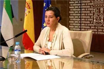 La Junta creará aulas de inglés adscritas a la Escuela Oficial de Idiomas en 60 municipios extremeños
