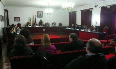 El PP de Coria critica que el Gobierno local se desentienda del aumento del paro en la ciudad