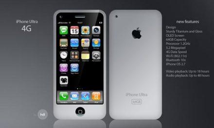 """La Unión de Consumidores advierte de la publicidad """"engañosa"""" de las compañías de telefonía móvil"""