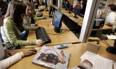 Educación adjudica provisionalmente la construcción del nuevo IES de Coria por 5,7 millones