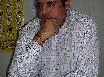 """El PP de Coria apuesta por la """"continuidad"""" en su candidatura electoral que se presentará en marzo"""