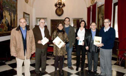 La Diputación de Cáceres rinde homenaje a Rodríguez Moñino con dos nuevas publicaciones