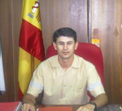 Carlos Labrador, alcalde de Montehermoso, decidirá la próxima semana si se presenta o no a la reeleción