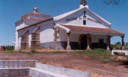 Montehermoso podría trasladar la celebración de la romería a la dehesa boyal el próximo mes de mayo