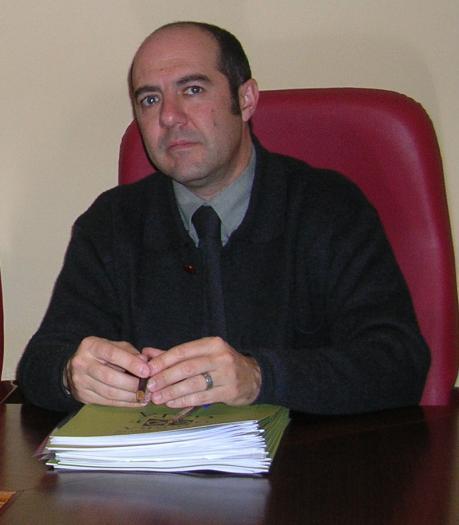Valverde y Cáceres despiden a los dos empleados de la Mancomunidad de Gata hallados muertos