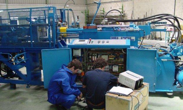 Las ayudas aprobadas por Tagus contribuyen al mantenimiento de 25 pymes de Tajo-Salor-Almonte