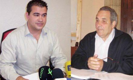 Los ediles Blas Raimundo y Enrique Tornero insisten en su inocencia y aseguran que no se han enriquecido
