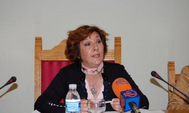 El Ayuntamiento de Moraleja disolverá la empresa pública del suelo y la vivienda creada por el Partido Socialista