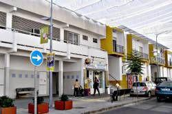 Villanueva de la Serena construirá un centro comercial en el mercado de abastos y en la residencia