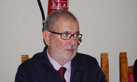 IPEx da marcha atrás en Moraleja y decide no presentar candidatura a las elecciones municipales