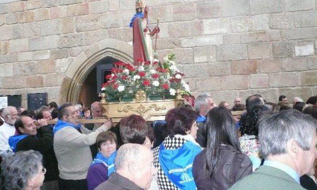 El PP de Moraleja se congratula de la participación de los concejales socialistas en los actos religiosos