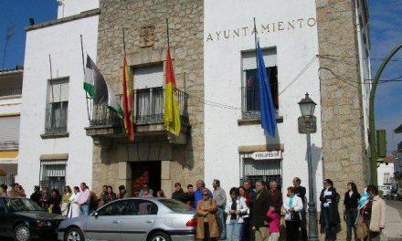 Caja Rural concede el crédito al Ayuntamiento de Moraleja para que pueda pagar las deudas a proveedores