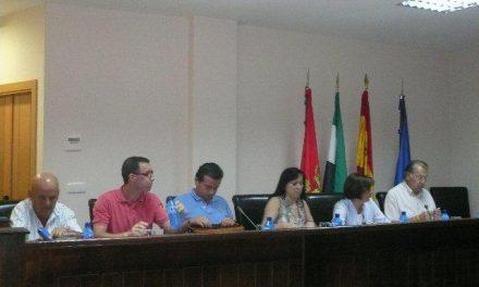 El PP de Moraleja propone la privatización de la gestión del servicio del agua para sanear las cuentas municipales