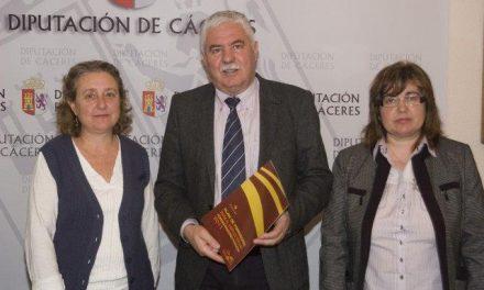 El Plan de Formación para el Empleo de la Diputación llegará a 11.000 trabajadores de los 221 municipios