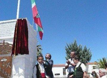 Más de 700 vecinos de Vegaviana elegirán por primera vez a sus representantes el 22 de mayo