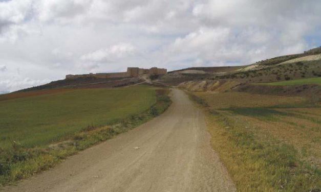 El plan de caminos rurales de Extremadura alcanza el 88% de su ejecución y llega a las 28 mancomunidades