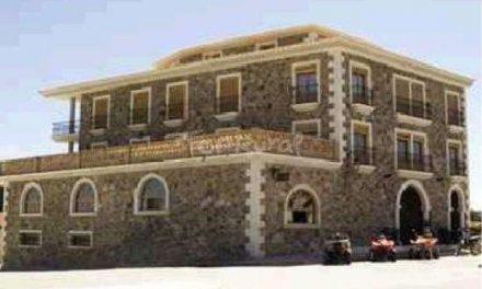 La Asociación de Turismo del Valle del Alagón, Atuvalle, premia con estancias rurales a los visitantes de FIO
