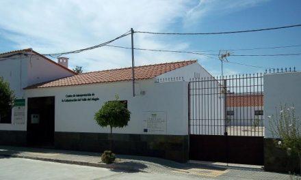 Alagón del Río inaugurará este sábado el Centro de Interpretación de la Colonización