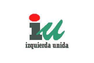 IU no presentará candidatura al Ayuntamiento de Moraleja si no logra cerrar la lista en su reunión de este viernes