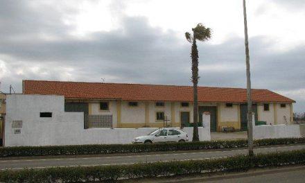 Un juzgado embarga al Ayuntamiento de Moraleja los almacenes municipales de la Avenida de Lusitania