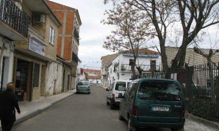 Una mujer de Moraleja sufre el timo de la estampita y entrega 6.000 euros a un supuesto discapacitado