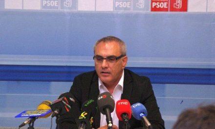 El PSOE denuncia posibles irregularidades en los censos electorales de cinco municipios cacereños