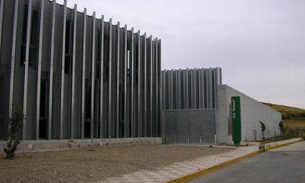 Una empresa de Mérida se encargará de la construcción del nuevo Instituto de Secundaria de Coria