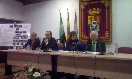 La CHG invertirá dos millones de euros en las obras de restauración de cauces en Badajoz