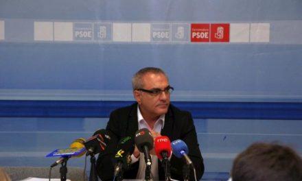 El PSOE provincial de Cáceres llevará los fraudes en los censos hasta las últimas consecuencias