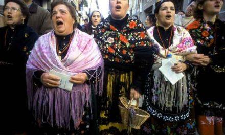 La Comunidad de Madrid se sitúa como primer mercado turístico de la comarca cacereña de La Vera