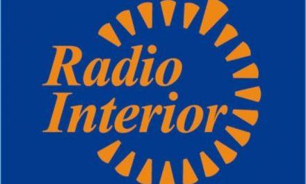 Espectacular crecimiento del portal de noticias de Radio Interior, que ya supera los 160.000 visitantes cada mes