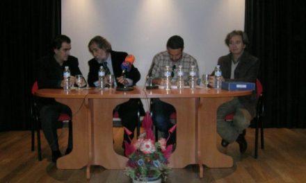 Javier Corominas tendrá que abonar casi 14.000 euros a la teniente alcalde de Casar de Palomero por calumnias