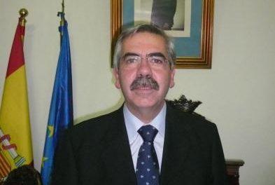 El PP de Coria acusa al alcalde de liberarse a dos meses del fin de la legislatura para hacer campaña